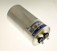 1x 60uF 330Vac Motor Run Capacitor 330V AC 60mfd 27L457 Pump Unit Volts