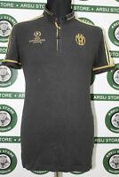 Maglia calcio JUVENTUS TG S shirt trikot maillot jersey camiseta