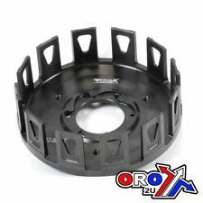New Prox Clutch Basket Suzuki DRZ 400 00-15 Motocross Enduro 17.3400F 01 02 03