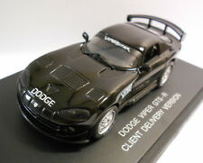 Eagle Race 1/43 Scale Diecast Model 36110 DODGE VIPER GTS-R '96 CLIENT DELIVERY