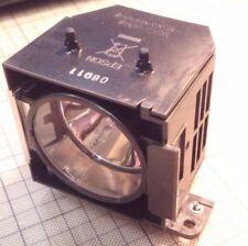 Original Epson ELPLP37 Ersatzlampe für Epson Beamer EMP-6110