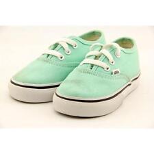 vans baby shoes ebay