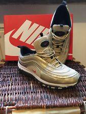 Nike Air Max Oro 97 N43