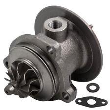 Cartuccia del Turbo per SMART 800 CDI KP31 54319880002 CHRA Nucleo A6600960099