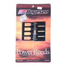 Reed Kit, Boyesen Suzuki DT150/175/200