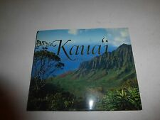 Kauai : Images of the Garden Island  (2007 Hardcover with Dustjacket)5th Prt 231