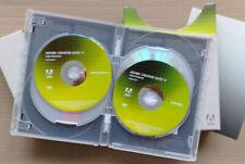 Adobe Creative Suite CS4 Web Premium for WINDOWS - Used