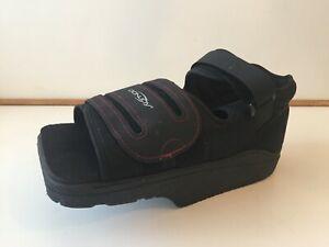 Chaussure de décharge DONJOY PODAPRO Droite Pointure 42/44