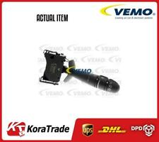 VEMO STEERING COLUMN SWITCH V40-80-2441-1