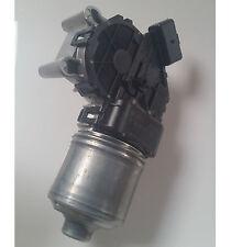 7701056500 Original Renault Wischermotor vorne 0390241535 7701207956 Clio 2 /RS
