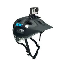 ProGear Vented Bicycle Helmet Strap Mount For GoPro HERO 1/2/3/3+/4 Camera