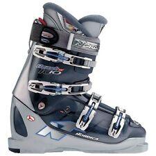 NEW / Nordica  OLYMPIA BEAST 10 Women's Ski Boots 26.5 / RARE NEW in BOX