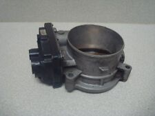 Chevy GM OEM GM Throttle Body Assembly RME87-1  1252658