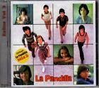 LA PANDILLA - VOL .3 - CD BRANDNEW