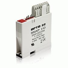 OPTO 22 SNAP-ODC5MA