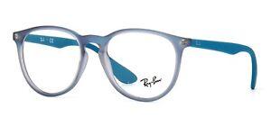 RB Optics Eyeglasses * Erika Youngster RB7046-5484 Azure Iridescent