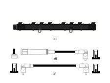 VE522881 Ignition Leads Resistive Alternative fits BMW