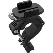 100% Original For GoPro Handlebar / Seatpost / Pole Mount AGTSM-001 Bike Holder