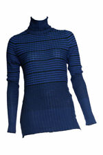 Viscose Clothing Blue NEXT for Women
