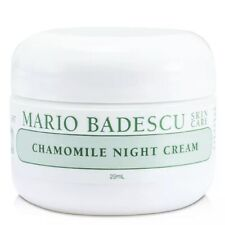 Chamomile Night Cream   Combination/ Dry/ Sensitive Skin Types