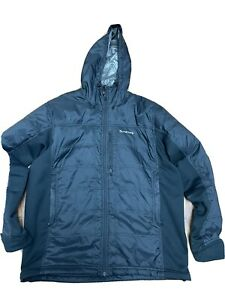SIMMS KINETIC JACKET M's XL
