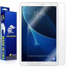 ArmorSuit - Samsung Galaxy Tab A 10.1 (2016) [Without S Pen] Screen Protector