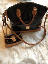 dooney bourke handbags Excellent Condition