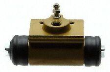 ACDelco 18E834 Rear Wheel Brake Cylinder