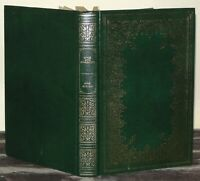 Sense & Sensibility - Jane Austen-  Hardback - 1980 - Guild Publishing,