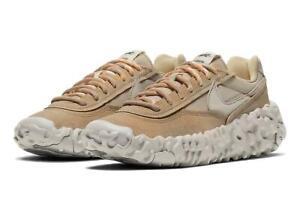 Nike Overbreak SP 'College Grey' Shoes DA9784-001
