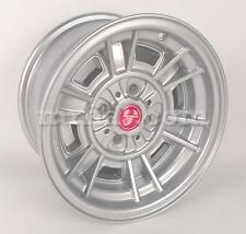 Fiat 124 131 X1/9 Cromodora CD66 CD80 8 x 13 Wheel New