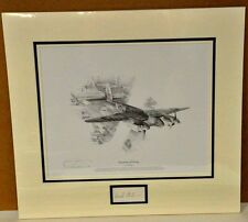 PIN-POINT MARKING The Victoria Cross Edition by Nicolas Trudgian #31/40 Matted