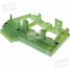 Miele Sensore di temperatura 38875816 3523185 Sensore e Kit di montaggio completo NUOVO