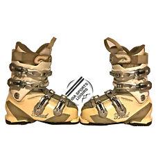 "Alpine Ski Boots "" Head "" next Edge P.38.5"