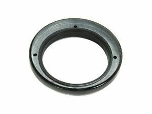 For 2005-2007 Isuzu HTR Wheel Seal Rear Timken 65681GP 2006 4 X 2