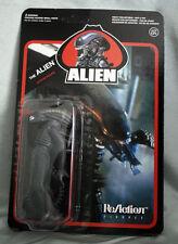 """Alien ReAction figure 3 3/4"""" Funko New 2013"""
