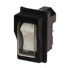 Einbauschalter KB-01-W 230V/50Hz, Nr. 4070.0009