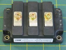 POWEREX IGBT module p/n KD324515 NEW