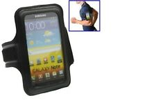 ARMBAND COVER NEOPRENE FOR SAMSUNG GALAXY NOTE I9220 N7000