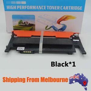 Premium CLT406S Toner for Samsung CLP360/CLP365/CLX3300/CLX3305/SLC410W/SLC460FW