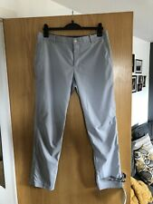 Nike Golf Trousers 34x32