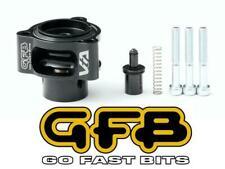 GFB Vta Dv + Soplar Vertido Válvula Para VW Golf MK5 MK6 MK7 1.8 & 2.0 TFSI