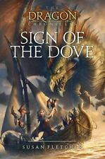 Sign of the Dove (Paperback or Softback)