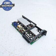 Fanuc Power Supply Board A16B-1212-0531/06B -Tested
