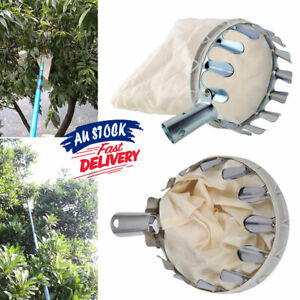 Fruit Picker Apple New Horticultural Convenient Labor Saving Picking Tools