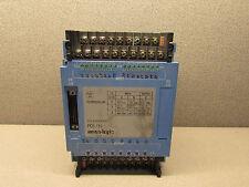 WESTINGHOUSE PCE-111 NUMA-LOGIC I/O EXPANDER
