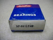 Auto Pro 88128 RB Wheel Bearing And Spacer Set 88128 Bearing