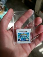 Pokemon Alpha Sapphire Nintendo 3DS Cartridge Only