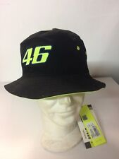 CAPPELLINO STILE PESCATORE VR46 THE DOCTOR ONE SIZE 91a6584c675a