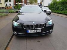 BMW 520d (F10) Navi, Keyless , Standheizung BJ2010